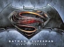 Batman v Superman Facts