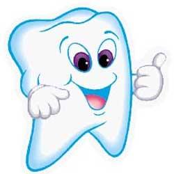 health teeth