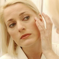 prevent skin wrinkles