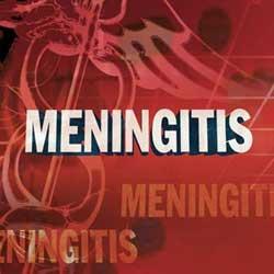 Causes Of Meningitis