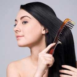Tips Oily Hair Care
