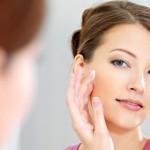 type of acne